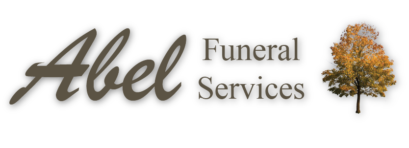 Abel Funeral Services